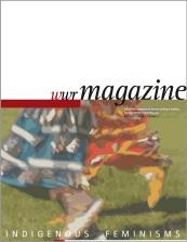 wwr-magazine